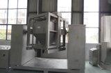 Maquinaria farmacéutica de elevación completamente automática del mezclador del GMP del Ce