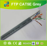 Neues ftp Cat5e10p mit Messenger Cable