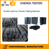 Gussteil Material Tensile Testing Machine mit Kn 1000