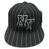 Gorra de béisbol Ne1106