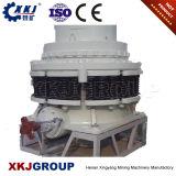 Qualitätssicherlich Kegel-Zerkleinerungsmaschine-Maschine