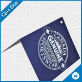 Modifica pieghevole di caduta della scheda di carta con stampa di Cmyk