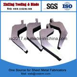 Gebildet in den China-Qualität Amada Presse-Bremsen-Hilfsmitteln