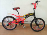 Bicicleta caliente Sr-Fs09 del estilo libre de 2016 ventas