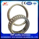 Rolamento de rolo afilado da fábrica de China (32911)