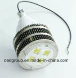 300W E40/E39/E27 DEL Street Light, DEL Park Lamp
