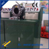 セリウムエネルギーSaving New Products Modern 51mm Hose Crimping Machine Price