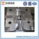 Alta qualità Die Casting Spare Parte Mould Manufacturer in Cina