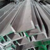 鋼鉄チャネル棒U/Z炭素鋼チャネル