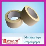 覆うUseおよびSingle Sided Adhesive Side General Purpose Masking Tape
