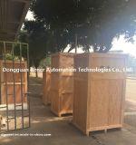 Нештатное подгонянное машинное оборудование упаковки машины испытания CCD автоматическое