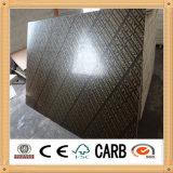 Het Goedkope die Triplex van Linyi voor Bouw, het Concrete Triplex van de Bekisting voor Verkoop wordt gebruikt
