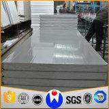 Плитка крыши цвета высокого качества стальная для строительного материала