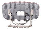 옥외 프로젝트를 위한 높은 돛대 400W SMD LED 투광램프