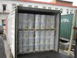 Purificación de Agua TCCA 90% 8-30 Malla Granular y Tabletas