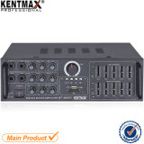 2X5 amplificatore stereo di Subwoofer della casa poco costosa di prezzi della fascia EQ audio mini