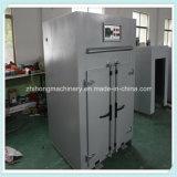 De Doorgevende Oven van de hete Lucht met SGS van Ce ISO