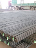 Стальной Rebar, деформированная стальная штанга, утюг штанги для конструкции/бетона/здания