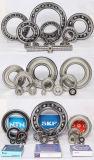 NSK ABEC7 patina el rodamiento de bolitas de cerámica 608 para el patín (6082RS 608ZZ 608Z 608S 608RS)