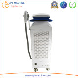 China Salon Beauty Opt IPL Equipamento usado no rejuvenescimento da pele
