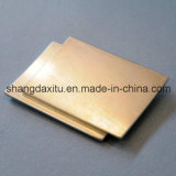 40SH Magnet, NdFeB, Chine Magnets Factory