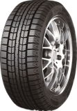 235/60r18 Car Tire, Passenger Car Tire mit DOT