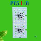 Módulo 9W 13W de la CA SMD LED