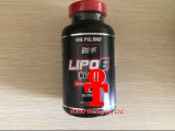 OEM / Nutrex Research Labs Lipo 6 Preto Ultra Concentrado 60 Black Capsule Sports Energy