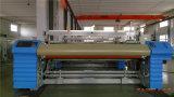 Maquinaria de tecelagem de pano da tela do tear do jato do ar