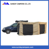sombrilla de /Tent/ del toldo de Foxwing de la cara del coche del sector de los accesorios 4X4