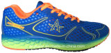 Chaussures sportives de sports des chaussures de course des hommes (815-9564)