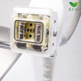 Cavitação nova do sistema do foco Cavitation+Vacuum+RF+Nir+Roller que Slimming a máquina de Hifu Velashape