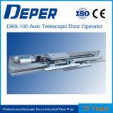 Алюминий консервооткрывателя двери автоматических консервооткрывателей двери малый автоматический профилирует автоматическую дверь