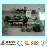 De hoge Machine van het Prikkeldraad van de Veiligheid (ISO9001 en Ce)