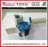 Metall-und Kunststoff-Griffs-Band-Zufuhr für Karton-Verpackung