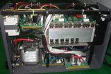 De Machine van het Lassen van de omschakelaar MIG/MMA MIG200f