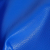 1.2mm Stärken-Form PU-synthetisches Beutel-Leder