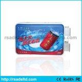 卸し売り防水プラスチックアクリルLEDのライトボックスのボード