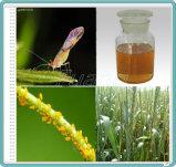 Insektenvertilgungsmittel Methylamino Abamectin Benzoat 5%Ec 95%Tc 10% Wdg 5% Wdg