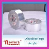 アルミホイルテープ製造業の経験30年の