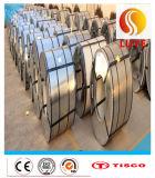 L'acier inoxydable 316 a laminé à froid la bobine/bande