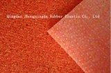 новые половой коврик затыловки спайка PVC конструкции 3G & циновка автомобиля