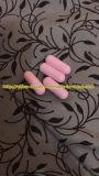 Gewicht-Verlust-Diät-Pille-guter Effekt, der Kapsel abnimmt