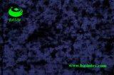 Het Breiende Katoenflanel van de afwijking (BS4019)