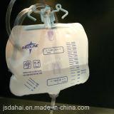 Medische Film Filmpvc voor de Zak van de Urine