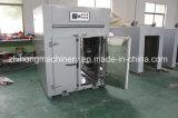 Sparen Elektrische het Verwarmen van de Energie Genezende Oven voor het RubberPolyurethaan van Pu