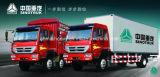 Тележка Sinotruk /Dongfeng/Dfm/FAW/JAC/Foton/HOWO/Shacman/Beiben/Camc тяжелая разделяет запасные части