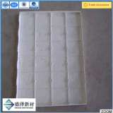 建築工業FRPシートGRPシートのガラス繊維SMCのパネルFRPのパネルGRPのパネルのガラス繊維のテンプレートFRPのテンプレートGRPのテンプレートのガラス繊維SMCシート