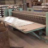SGCC China Stahllieferanten-Stahlplatten-galvanisierter Stahl Dx51d