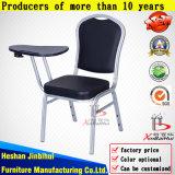 Preiswerter stapelnder Stahlsitzungs-Armlehnen-Stuhl (BH-G3106)